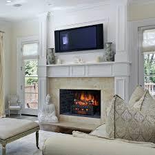 duraflame 20 infrared electric fireplace insert log set dfi030aru duraflame