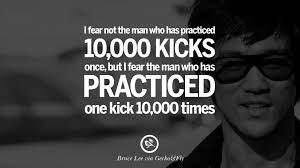 Download Here Bruce Lee Wise Man Quote Best Quotes Messages