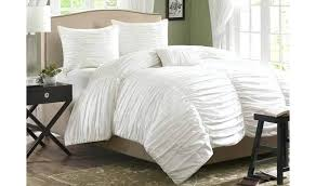 extra long twin duvet sets duvet cover oversized king the duvets extra long twin duvet cover