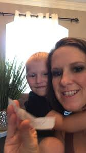 Ashley Easley Realtor - Real Estate Agent - Denham Springs, Louisiana - 406  Photos   Facebook