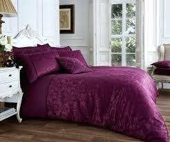 duvet cover sets queen target luxurious vincenza duvet set quilt cover bedding set childrens duvet cover