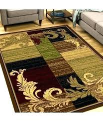 leaf area rug leaf shaped rug leaf area rug leaf shaped area rugs leaf area rug leaf shaped area green leaf area rug