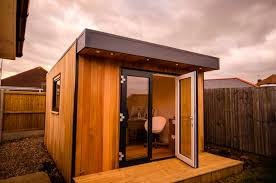 back garden office. Simple Office Start Slideshow With Back Garden Office U