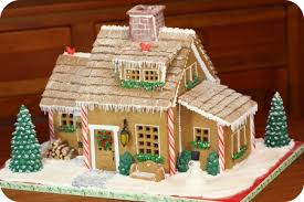 creative gingerbread house decorating ideas. Intended Creative Gingerbread House Decorating Ideas
