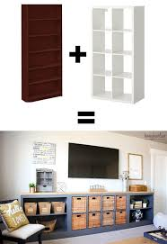 best ikea furniture. 10 best ikea hacks that will transform your home furniture