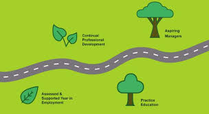 Training And Development Social Work In Thurrock