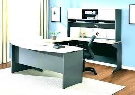 ideas for a small office. Small Office Space Ideas Decorating For A G