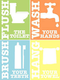 printable bathroom signs for kids.  Bathroom Kids Bathroom Art Printable Signs For Photo Home Improvement  Show Calgary In Printable Bathroom Signs For Kids T