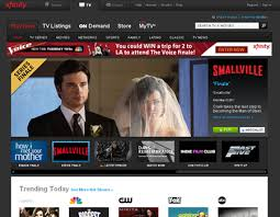 free full tv shows. Wonderful Shows 17xfinitytvjpg On Free Full Tv Shows E