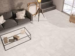 white kitchen tile floor. Exellent White Flooring For Bathrooms Kitchen Tile Ideas Backsplash Stone Porcelain Floor  Tiles White Home Depot Bathroom Cheap Intended L