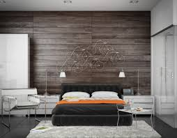 Small Picture Awesome Bedroom Wall Panels Ideas Room Design Ideas