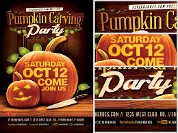 pumpkin carving contest flyer pumpkin carving contest flyer template pumpkin carving contest flyer