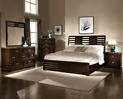Fetching Sample Bedroom Designs And Example Small Bedroom Designs Sample  Design Ideas Decorating Or