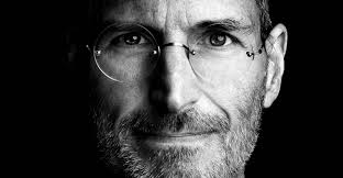 have you ever about apple s core values think marketing apple core values steve jobs