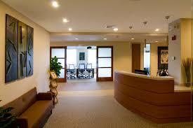 real estate office design. Corporate Real Estate Tenant Lobby, Boston Office Design