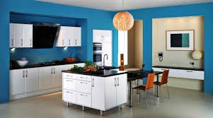 Brilliant Modern Kitchen Colors Ideas related to Home Renovation ...