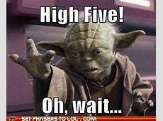 Lustige Zitate Meister Yoda Tattoo Art
