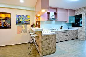Kitchen Bar Counter Diamontif Interior Design Gallery