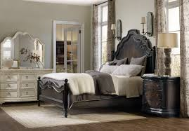 ltlt previous modular bedroom furniture. Hooker Furniture Auberose King Panel Bed 1595-90166-LTBK Ltlt Previous Modular Bedroom T