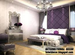 modern romantic bedroom interior.  Romantic Modern Bedroom Decorating Ideas Attractive Contemporary  Best About Decor On Romantic  Throughout Interior T