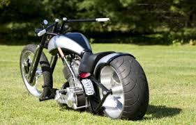 custom softail motorcycle frames. Pro Street Chopper Custom Softail Motorcycle Frames