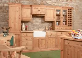 Handmade Kitchen Furniture Handmade Kitchens