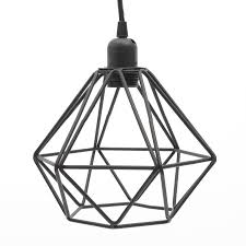 wire pendant lighting. Perfect Lighting Black Cord Pendant Light Beautiful Lighting Ideas Electrical  Hanging Wire Lights In E