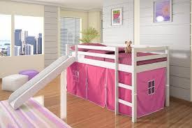 Little Girls Bedroom Suites Top 7 Cutest Beds For Little Girls Bedroom Cute Furniture Cute