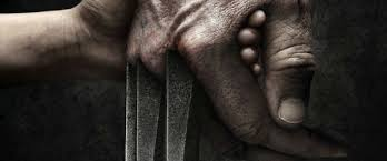 Image result for logan review