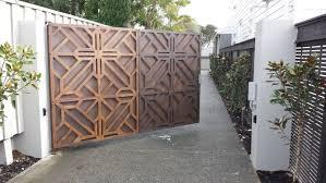 garage door remote home depotDoor garage  Custom Wood Gates How To Replace Garage Door Seal
