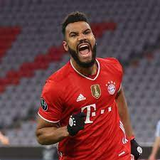 Why Bayern Munich preferred Eric Maxim Choupo-Moting over Joshua Zirkzee -  Bavarian Football Works