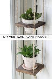 Best 25+ Plant hangers ideas on Pinterest | Plant hanger, Macrame plant  hanger diy and Plant hanger diy
