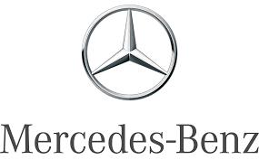 Mercedes-Benz-logo-2011-1920x1080-2 - Mercedes Dietrich