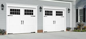 carriage house garage doorsCarriage House Garage Doors Prices I66 About Lovely Designing Home