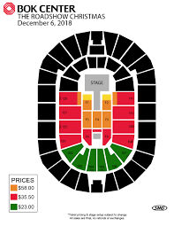 directions seating chart get tickets