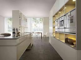 Woonkamer Ideeen Kleuren Fabulous Appartement Katwijk Woonkamer
