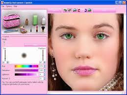 makeup instrument free full version