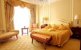 luxury bedroom furniture brands bedroom furniture brands