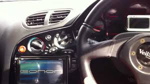 mazda rx7 fast and furious interior. mazda rx7 fast and furious interior r