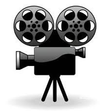 Картинки по запросу картинки кино
