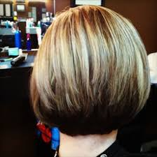 Stacked Bob Hair Style stacked bob haircuts 3883 by wearticles.com