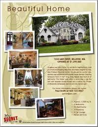 for sale by owner brochure for sale by owner flyer google search fsbo fsbotips www