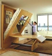 murphy bed ikea desk. Beautiful Murphy Murphy Bed Desk Ikea Attractive 18 Best Bedroom Images On Pinterest And  Throughout 3  U