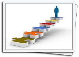 Image result for free online evaluation clip art