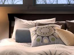 Schlafzimmer Einrichten Beispiele Neu Schlafzimmer Design Ideen