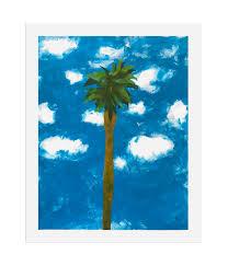 1000x1167 palm portraits sterling bartlett