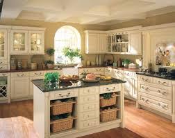 Round Shape Stainless Steel Pedestal Base Modern Rustic Kitchen