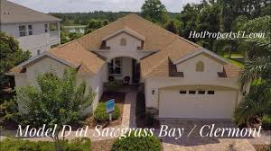 sawgr bay homes clermont
