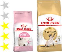<b>Корм</b> для кошек <b>Royal Canin</b>: отзывы и разбор состава - ПетОбзор