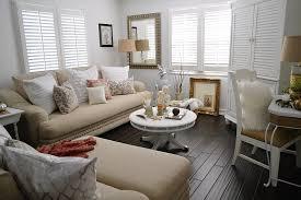 ... Cozy Home Decor Awesome Living Room Home Decor Decorating
